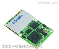 Trimble 雙頻多星GNSS定位板卡