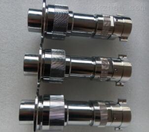 六芯电力航空插头
