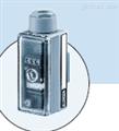 184737使用方便简单的BURKERT气动电磁阀