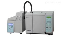 GC-9890E检测血液中酒精含量气相色谱仪