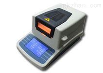 DHS-16A电子卤素水分测定仪