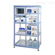 SY-8500制备液相色谱系统