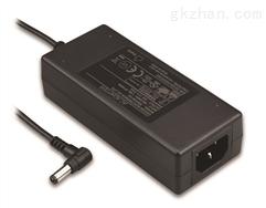 台湾CINCON交流电源适配器TRH21A240