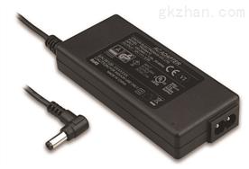 TRG70E VI系列进口幸康电源适配器TRG70E240