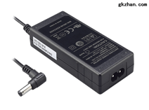 TRG36A系列36W电源适配器TRG36A24 TRG36A18