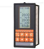 德国IBS Batch Control过程控制器