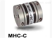 台湾TSD原厂全新正品联轴器 MHC-C系列