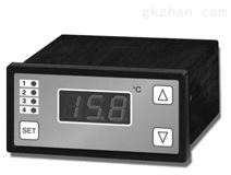 MPR-A-3-KT-F 温控器