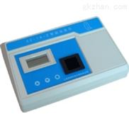 DZ-A型 便携式水产养殖水质检测仪