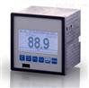 BD Sensors CIT 600多通道LCD流程分析仪表