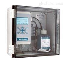 经济款水质硬度检测仪
