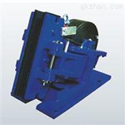 供应 SP系列气动失效保护盘式制动器