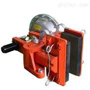 供应 PD系列气动盘式制动器