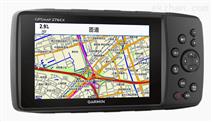 GARMIN佳明GPSMAP276cx 定位導航總代理