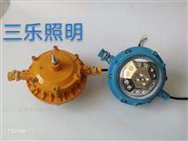 辽宁DGS40/127L(A) 圆形蓝色巷道灯