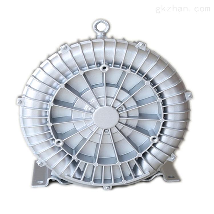 环形旋涡风机/XGB旋涡高压风机