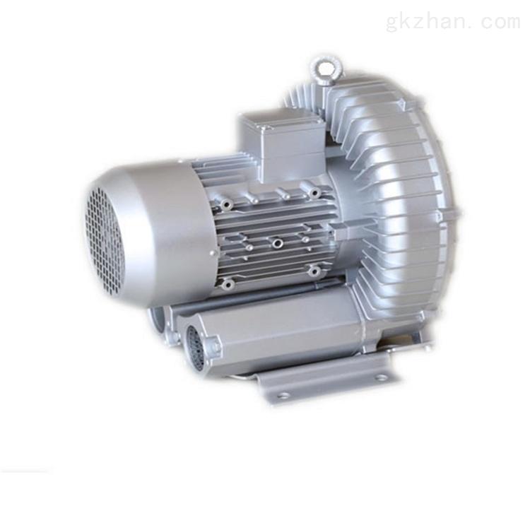 2RB710-7AH37密封型高压风机价格