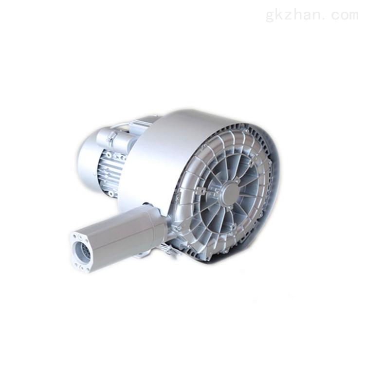 环形高压风机选型/环形高压风机参数