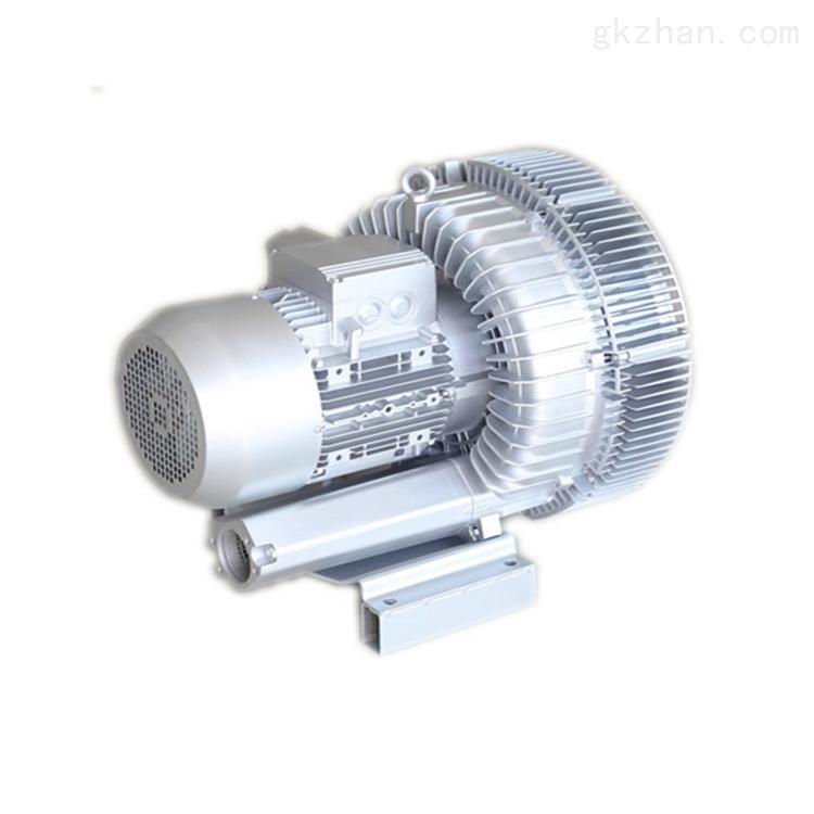 XGB-14旋涡气泵/XGB漩涡气泵