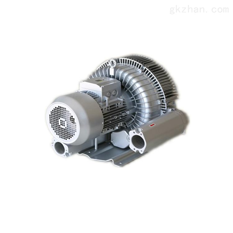旋涡气泵/高压旋涡气泵