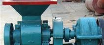 木炭粉压球机