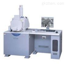 S-3700N扫描电子显微镜