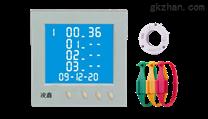 ZH-KZQ-CW电气接点温度在线监测装置