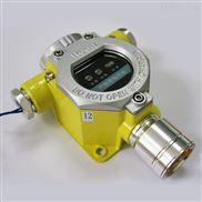 液氨罐区氨气报警器 带数显氨气浓度报警器