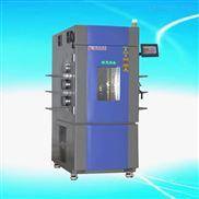 TEB-408PF-冷热快速温变试验箱