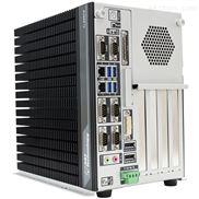 PCI无风扇工控机