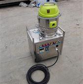 油烟管道蒸汽清洗机