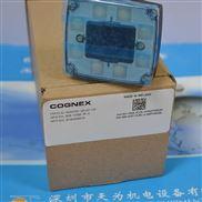 康耐视COGNEX视觉传感器IS2000M-120-40-125