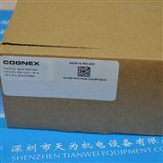 康耐视COGNEX视觉传感器ISLM-7000-WHI