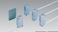 进口小型SUNX光电传感器