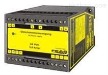 58126 PSLC243 直流电源