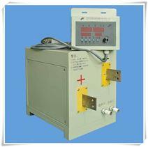 PCB电镀整流机,电镀直流电源