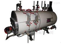 鍋爐模擬教學設備仿真模擬器