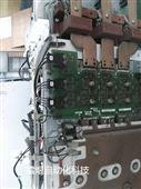 MM440变频器显示F0004故障维修