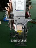 上海西门子MM440变频器报F0004哪里维修