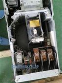 MM420变频器过压维修