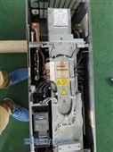 MM440变频器报警维修