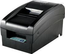 针式小票打印机