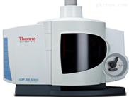 ICAP-7000系列等离子体发射光谱仪