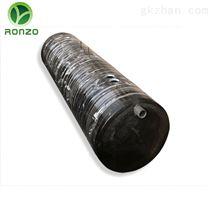 深圳30_35_40_45立方米玻璃钢化粪池