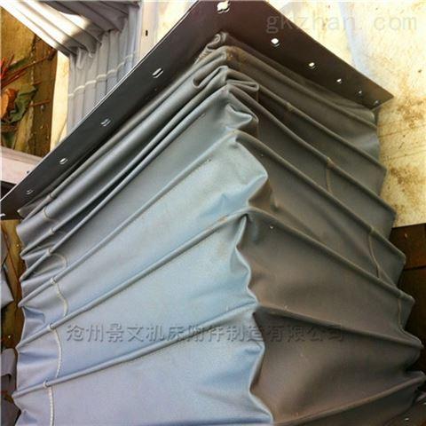 造纸机械设备方形高温软连接厂家批发价