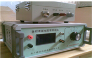 升级版粉末电阻率测试仪 (经济型)