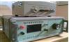 升級版粉末電阻率測試儀 (經濟型)