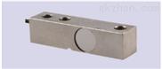 GX-5B型悬臂梁称重传感器