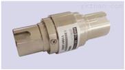 XJN-2扭矩传感器1