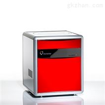 vario MICRO cube微量元素分析仪